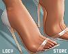 e Hey Girl! Heels