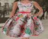 The 50s / Dress 74