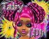 [Ph]Taby~Jett~Pink~