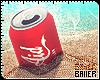 Cool Aid Soda 330mL