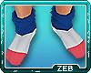 Nyc Racing Socks