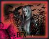 BFX Bats!