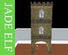 [JE] Castle gate03