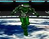 Doom Slayer Suit F V2