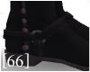 [66]steam gent boots