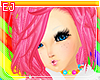 *Ej* Pink Danilo *