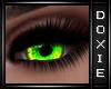 ~Vu~Lusherina Eyes