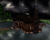 LAKE NIGHT BUNDLES