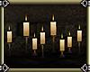~E- EA Candle Group