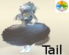 Air tail