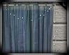 Bohemian Curtain 2