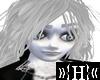 Pure Silver  Witch Hazel