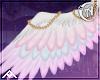 0| Glitz | Wings