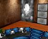 la stanza del relax