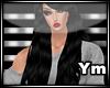 Y! Vexx /Black-Silk