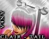[V4NY] !ClairT! P.Pink