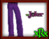 Joker Pants