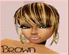 *EX*Fair Lady Brown