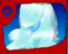 SU Sapphire ^ Hair