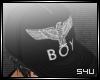 |ϟ| BOY Bl :v2