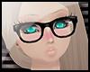 N: Nerdgasm Glasses