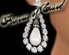 !PoE! Rothschild Earring