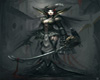 Reaper Female