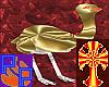 ESC:PP~Ephram the Emu