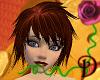 [D] Hazel Brown Athena