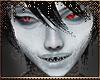 [Ry] Helnu's skin