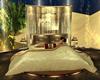 Verano Golden Anim Bed