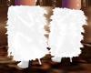 ~DZ~ White Boots