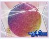 ☾ Rainbow Bubblegum