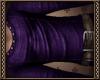 [Ry] Commonman Purple