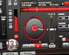 Pro DJ LapTop