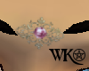 [WK] Pink Pearl