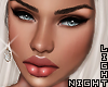 !N Teri v2 No Lashes