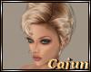 Blonde Cream Kristen
