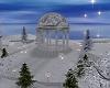 Enchanted Frost Bundle