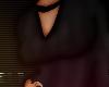 Lucci black RL