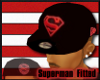 SuperMan-Hat [a]
