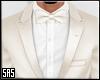 SAS-Jake Wedding Suit