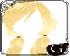 (!G!)CHISUZU_blond