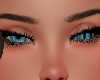 Wateryr Dragon 2T eyes F