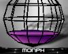 :.M.: Dance Cage