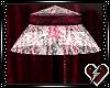 S LN Lamp
