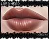 .L. Lara MH Fair Lip 11