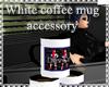 DevConUK Drink Coffee WT
