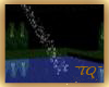 ~TQ~fairy nights