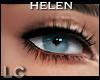 LC Helen Bar Eyeliner